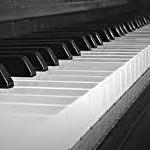 [ Viareggio ] Recital per pianoforte di Alessandro Marino. Secondo appuntamento con la musica classica nel Gran Teatro Giacomo Puccini