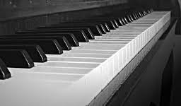 Jazz di alto livello a Siena. Gianluca Petrella e Giovanni Guidi in concerto al Circolo unTubo