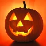 [ Montelupo Fiorentino ] Halloween Party al Circolo Arci Erta. Anche una mostra fotografica sui manicomi abbandonati