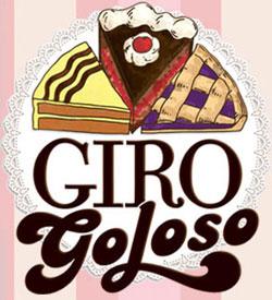 """""""Giro Goloso"""": quarta edizione della mostra mercato dedicata alla locale tradizione pasticcera"""
