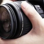 [ Castelfranco di Sotto ] Corso di Adobe Photoshop Camera Raw per la fotografia con il C.C.F. La Fototeca