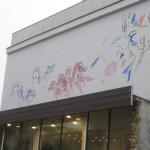 [ Lastra a Signa ] Voce e gesto: due corsi intensivi al Teatro delle Arti