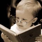 """[ Poggibonsi ] Servizi educativi, nuovo appuntamento con """"Storie in miniatura"""""""