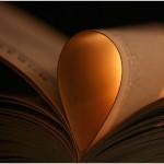 """[ San Miniato ] Il gusto…di un romanzo: al Podere del Grillo il libro di Silvia Roncucci """"Non tutto è da buttare"""""""