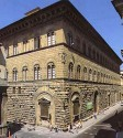 palazzo_medici_riccardi