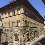 [ Firenze ] L'arte e la vita di Anna Cecchetti. Una mostra a Palazzo Medici Riccardi