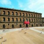 """[ Firenze ] """"I giorni dell'emergenza"""": immagini, diari, testimonianze. Il progetto MemorySharing arriva a Palazzo Pitti"""