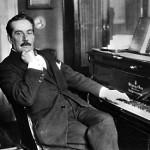 """[ Lucca ] """"Lucca i giorni di Puccini"""": per la prima volta un calendario di iniziative musicali e turistiche dedicate al Maestro"""