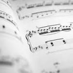 [ Capannori ] Concerto lirico di beneficenza alla Chiesa Parrocchiale. Raccolta fondi per Agbalt onlus