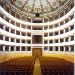 Nuova stagione al Teatro Verdi. Un cartellone di otto titoli di alta qualità e di grandi nomi della scena italiana