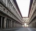 galleria_degli_uffizi_1