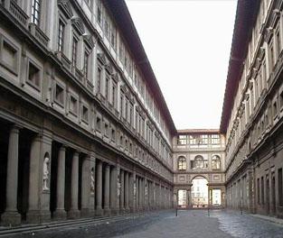 Casa Museo di Ivan Bruschi di Arezzo: inaugurata la mostra dei capolavori degli Uffizi