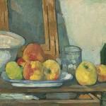 [ Firenze ] Impressionismo: ciclo di cinque lezioni con l'Associazione Artemìa
