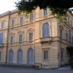 """[ Livorno ] Giornate Europee del Patrimonio: ingresso ridotto alla pinacoteca comunale """"G.Fattori"""" di Villa Mimbelli"""