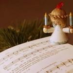 [ Poggibonsi ] Concerto di Natale della Scuola Pubblica di Musica