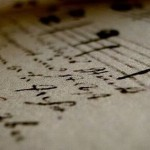 """[ Massarosa ] """"Lune di musica"""", concerto benefico con il Lions Club. Musiche di Bach, Chopin e Mozart al Parco Nassyria"""
