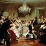 """[ Lastra a Signa ] """"Tutti all'Opera"""", conversazioni musicali a cura di Silvano Sanesi. Al via con la """"Cavalleria Rusticana"""""""
