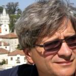 """[ Pisa ] Nuovi Corsi di Scrittura Creativa al Circolo """"Agorà"""" con Il Centro Studi """"Elrond"""""""