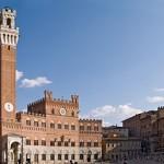 [ Siena ] Febbraio è il mese dei Musei cittadini: ingresso gratuito e suggestive visite guidate al Santa Maria della Scala, teatro al Museo Civico di Palazzo Pubblico