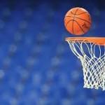 """[ Siena ] """"#somethingdifferent"""": Marco Crespi descrive la sua esperienza come allenatore della Mens Sana Basket"""