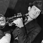 """[ Montelupo Fiorentino ] """"My Funny Valentine"""": omaggio a Chet Baker in parole e musica"""
