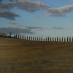 """[ Pisa ] """"De-Tutela. Idee a confronto per la salvaguardia del patrimonio culturale e paesaggistico"""": la presentazione del volume al Teatro Rossi Aperto"""