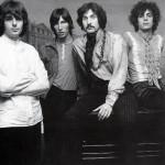 """[ Lamporecchio ] Random Precision: le note dei Pink Floyd riecheggiano nel Parco Storico Rospigliosi """"I giardinetti"""""""