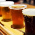 [ Santa Croce sull'Arno ] Music&Beer al Centro Giovani Santa Croce Rock City per la Settimana della Birra Artigianale