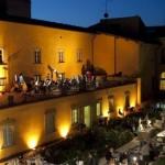 [ Prato ] FareArte presenta il programma autunnale e tiene una conferenza su Pratolino. Appuntamento a Palazzo Buonamici