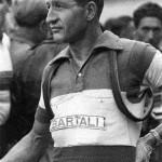 """[ Peccioli ] """"Gino Bartali: Giusto tra le Nazioni"""": omaggio al campione che salvò centinaia di ebrei"""