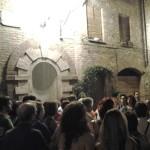 [ Siena ] Le meraviglie dell'edilizia nella storia di Siena. Insolita prospettiva sulla città con Le Scoperte