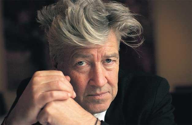 Lucca Film Festival: David Lynch ospite d'onore della decima edizione