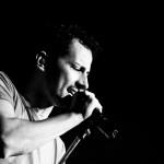 [ Pitigliano ] Vipers Queen Tribute Band a Pitigliano. Il cantante, Beppe Maggioni, è arrivato in semifinale  con il team Carrà a The Voice of Italy 2014