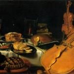 """[ Pisa ] """"Inaudita!"""": Festival Toscano di Musica Antica in provincia di Pisa e lungo il fiume Arno"""