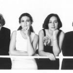 [ Livorno ] Il Quartetto Klimt in Fortezza Vecchia. Prosegue il cartellone di concerti del Livorno Music Festival
