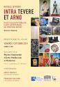 arezzo_presentazione_intra_venere_3_ott_2014