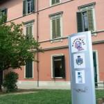 [ Empoli ] Centro Trovamici: al via le iscrizioni ai corsi dall'Associazione Culturale Il Ponte