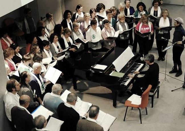 A.Gi.Mus.: dopo la pausa estiva, tornano i concerti nei principali ospedali della Toscana