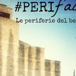 [ Grosseto ] PeriFair, ultimi giorni per partecipare al concorso fotografico. I venti scatti migliori in mostra alla Cava di Roselle