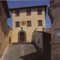 Il museo civico di Fuecchio