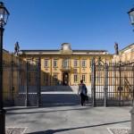 [ Sesto Fiorentino ] Passeggiate in città: domenica alla scoperta di palazzi e residenze