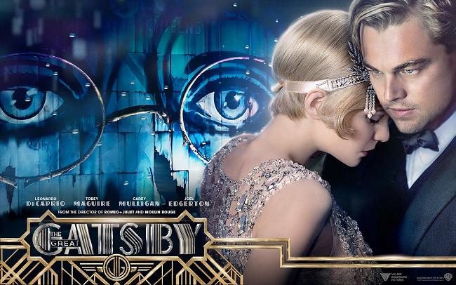 """Da Gatsby a Chicago, passando per Patch Adams e gli zombie innamorati di """"Warm bodies"""": le Aree Gangster e Commedia di """"Lucca Effetto Cinema Notte"""""""