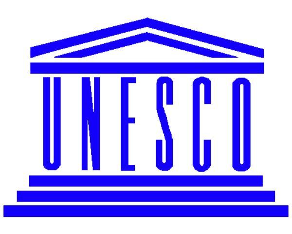 Firenze capitale della cultura con il 3º Forum Mondiale dell'Unesco