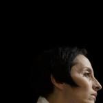 """[ Scandicci ] """"Espíritu"""" di María José Arjona: la performance dell'artista colombiana alla Ex Chiesa di San Matteo"""