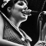 [ Lucca ] Tra lo swing e il Brasile per Lucca Jazz Donna