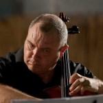 [ Empoli ] I Solisti della Florence Symphonietta portano Mozart al Museo del Vetro. Chiusura in grande stile per MUVE Musica 2014