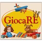 [ Empoli ] 'Giocarè': i bambini di tutte le età al Palazzo delle Esposizioni con la festa del giocattolo e il sostegno alla pediatria