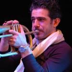 [ Siena ] Il gotha del jazz italiano all'assemblea MIDJ. Oltre 40 artisti sul palco per ricordare Kenny Wheeler