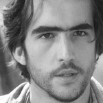 [ Lucca ] Omaggio a Pasolini: Ninetto Davoli e Enrique Irazoqui al Film Festival. Tra gli ospiti il regista John Boorman