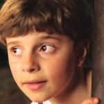 """[ Orbetello ] """"L'uomo in frac"""": all'Auditorio Comunale la presentazione del corto della giovane regista Alice Coiro"""
